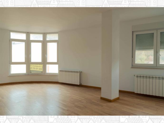 Foto 9 von Wohnung in  / A Pontenova