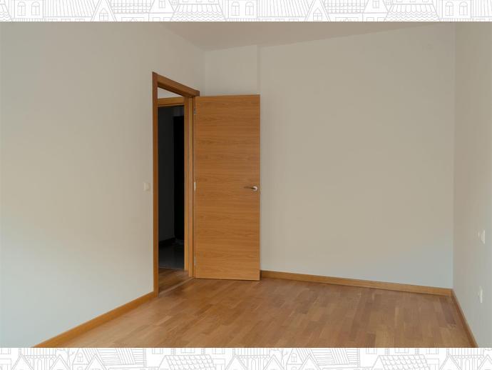 Foto 10 von Wohnung in  / A Pontenova