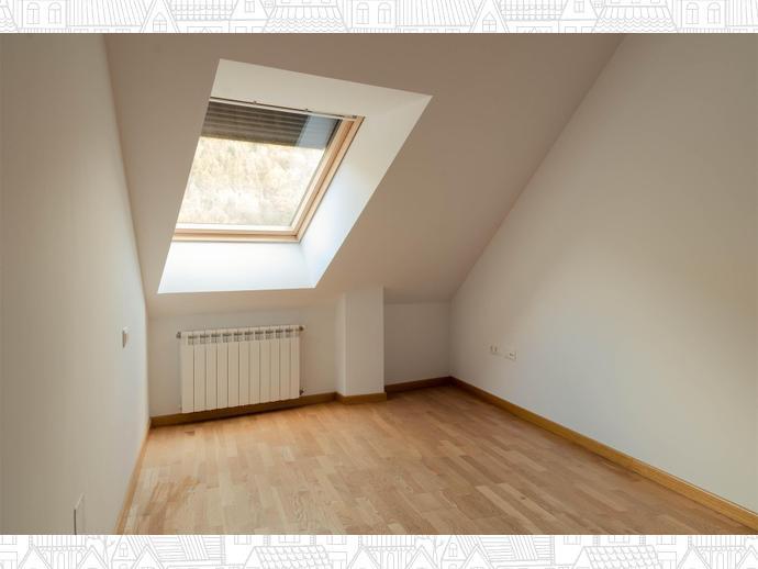 Foto 11 von Wohnung in  / A Pontenova