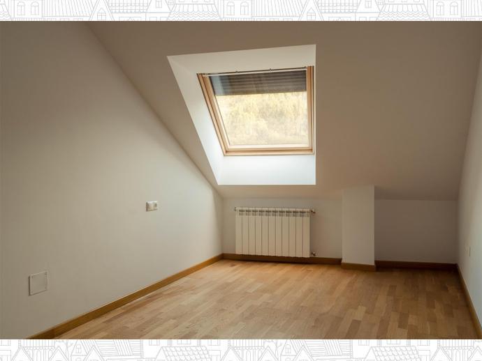 Foto 13 von Wohnung in  / A Pontenova