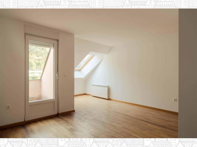 Foto 15 von Wohnung in  / A Pontenova