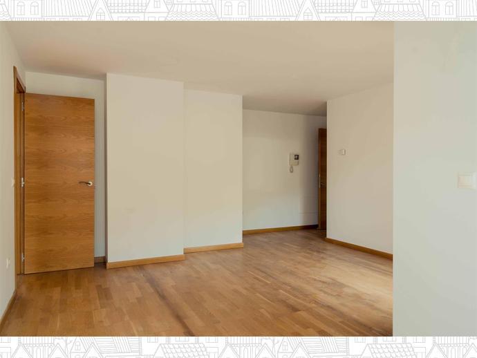 Foto 16 von Wohnung in  / A Pontenova
