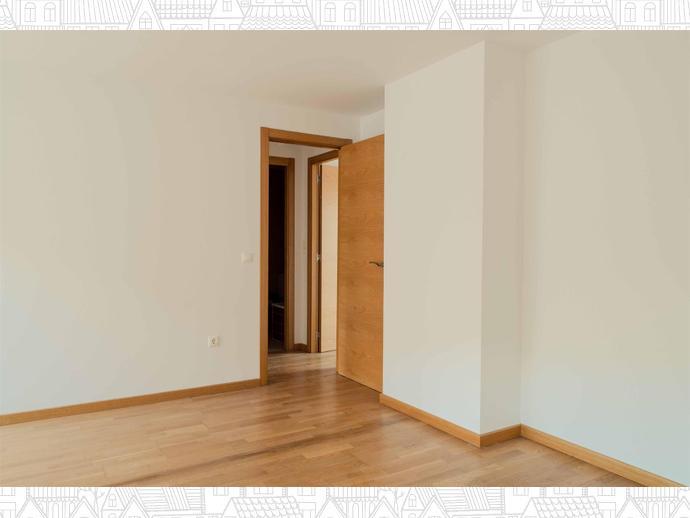Foto 17 von Wohnung in  / A Pontenova