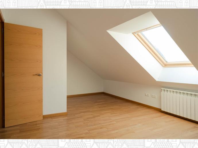 Foto 18 von Wohnung in  / A Pontenova