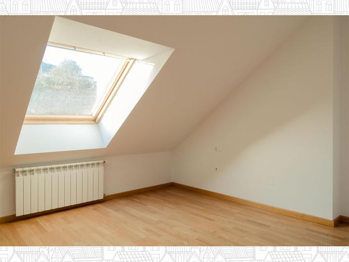 Foto 20 von Wohnung in  / A Pontenova