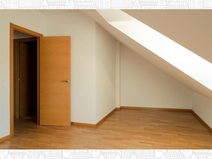 Foto 21 von Wohnung in  / A Pontenova