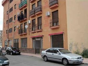 Locales en venta con aire acondicionado en Toledo Provincia