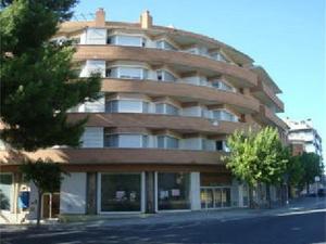 Geschäftsräume zum verkauf in Lleida Provinz