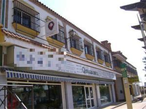 Oficines en venda a Málaga capital y entorno