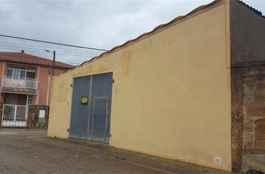 Local en venta en Lupiñén-Ortilla
