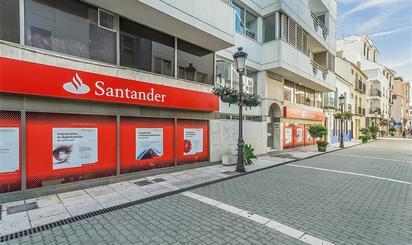 Oficines en venda a Estepona