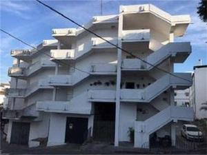 Wohnimmobilien zum verkauf in Prado del Rey