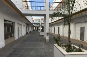 Local de alquiler en Pilas