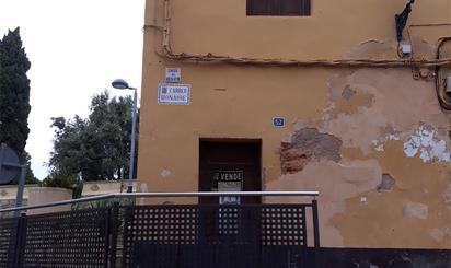Einfamilien-Reihenhaus zum verkauf in Torreblanca