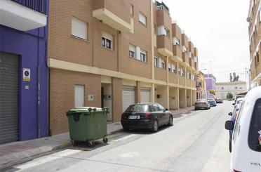 Apartamento en venta en Sollana
