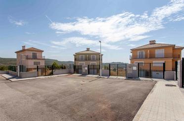 Apartamento en venta en Siete Aguas