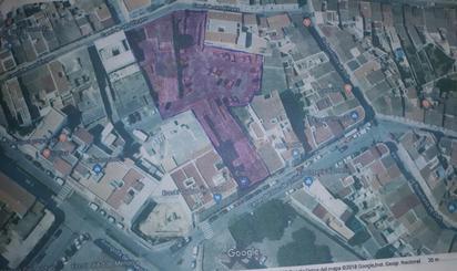 Grundstuck zum verkauf in Centre, Maó