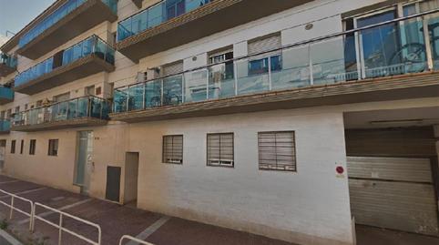 Foto 2 de Garaje en venta en Cl del Mar, 47 Canet de Mar, Barcelona