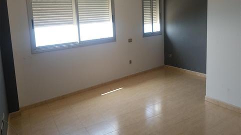 Foto 4 de Garaje en venta en Cl del Mar, 47 Canet de Mar, Barcelona