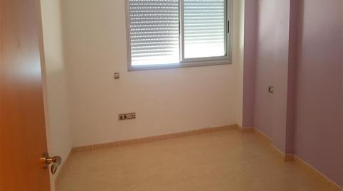 Foto 5 de Garaje en venta en Cl del Mar, 47 Canet de Mar, Barcelona