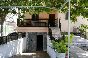 Finca rústica en venta en Calle Almería, 11, Cedillo del Condado