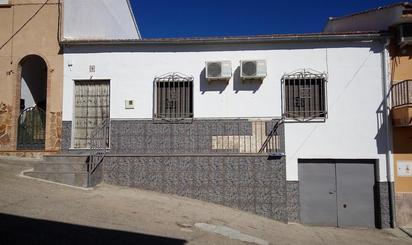 Piso en venta en Calle el Pino, 9, Zagra