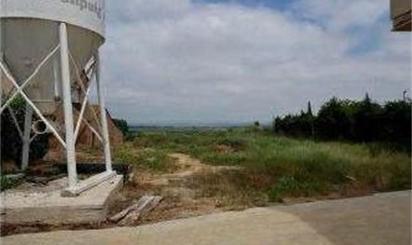Terrenys en venda amb calefacció barats a España