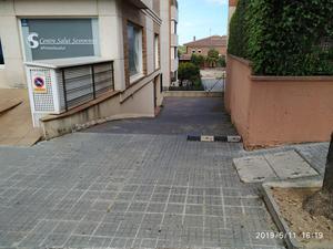 Garagenstellplätze zum verkauf in Sant Esteve Sesrovires