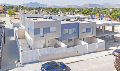 Wohnimmobilien und Häuser zum verkauf in Aspe