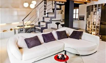 Lofts en venta en Granada Capital