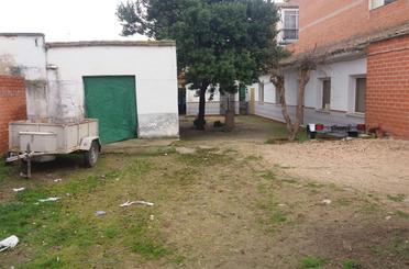 Planta baja en venta en Calle Botica Vieja, 5, Mocejón