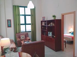Pisos De Alquiler En Centro Historico Malaga Capital En Pagina 2