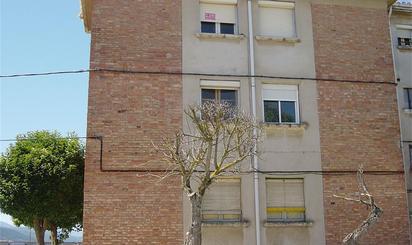 Estudio en venta en Gallinero 38 2 Izquierda, Santo Domingo de la Calzada