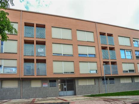 Abstellraum zum verkauf in Burgos Provinz