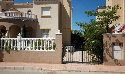 Casas de alquiler vacacional con calefacción en España
