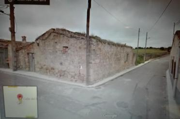 Terreno en venta en Calle del Barro, 12, Zarapicos