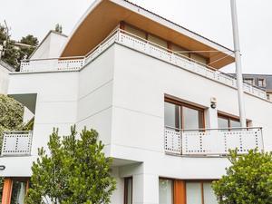 Viviendas en venta en Barcelona Provincia