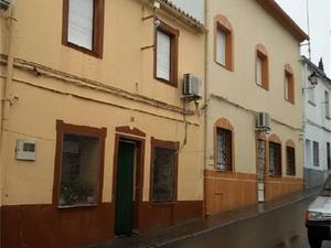 Apartments for sale at Plasencia - Monfragüe
