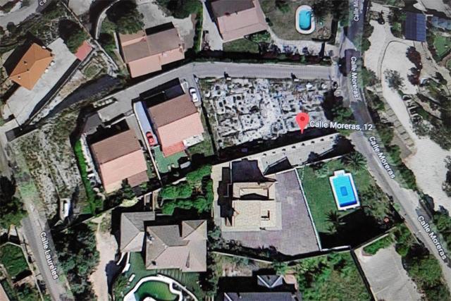 Venta de pisos de particulares en la ciudad de Cuarte de Huerva ...