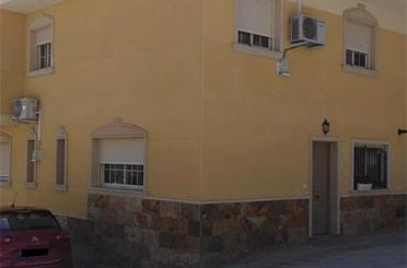 Dúplex en venta en Calle Pintor Sorolla, 12, Onil