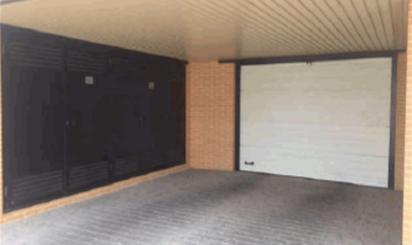 Garaje en venta en Breton 00002 -1 29, Peñaranda de Bracamonte