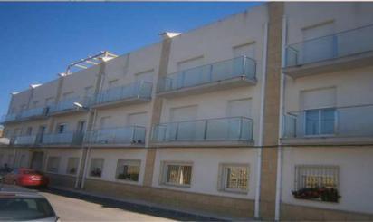 Grundstück in SOLVIA SERVICIOS INMOBILIARIOS S.L. zum verkauf in España