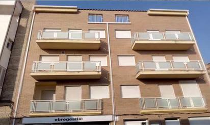 Pisos de Bancos en venta en Tarragona Provincia