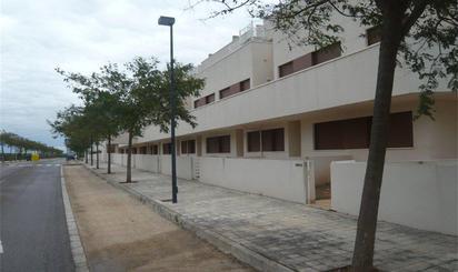 Viviendas en venta con parking en San Jorge / Sant Jordi