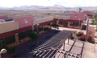 Grundstück in SOLVIA SERVICIOS INMOBILIARIOS S.L. miete in España