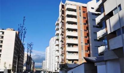 Abstellraum zum verkauf in Vitoria - Gasteiz