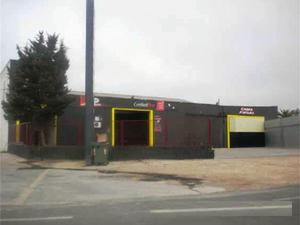 Geschäftsräume zum verkauf in Ciudad Real Provinz