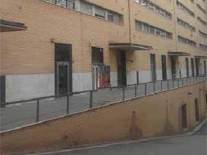 Garajes en venta con ascensor en Barcelona Capital