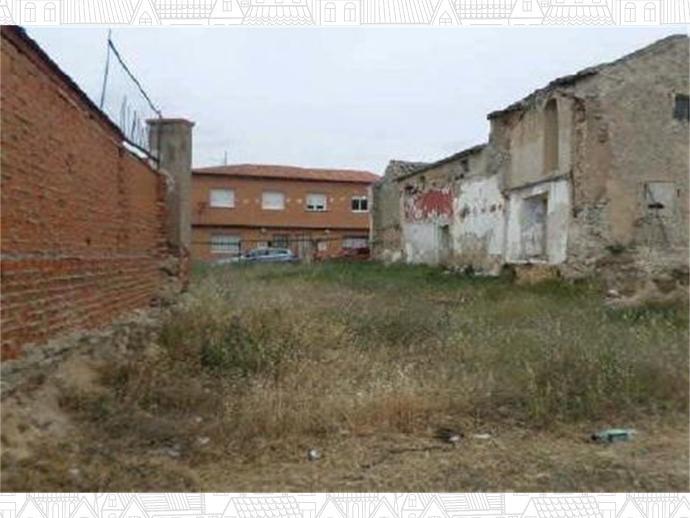Foto 2 de Terreny a  / Ciruelos