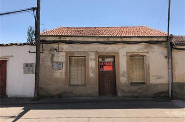 Planta baja en venta en Carretera del Campillo, 84, Guijuelo